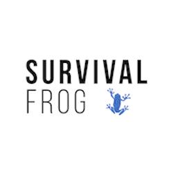 Survival Frog