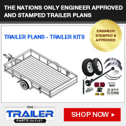 Trailer Parts Outlet