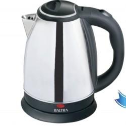 Baltra Electric Kettle 1.8L (बिजुली बाट चल्ने केतुली)