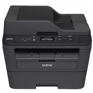 Brother Printer – DCP l2540dw