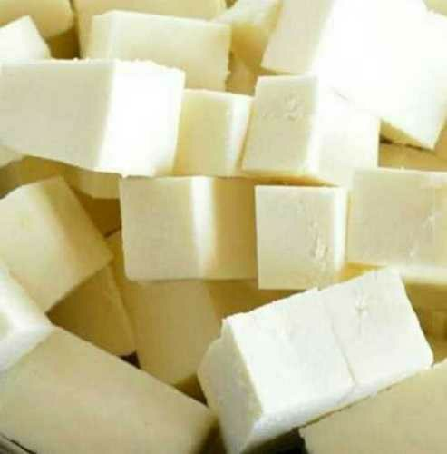 home-made-fresh-paneer-cubes-731