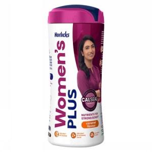 Women Horlicks 500 gm (महिलाको होर्लिक्क्स)
