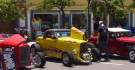 Hot-Rod-Classic-Car-Show
