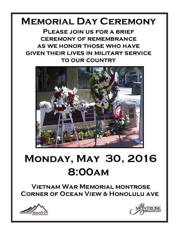 Memorial_Day_2016_Invite