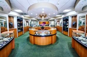 19-Montrose Shopping Park Glendale CA