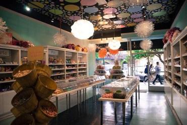37-Montrose Shopping Park Glendale CA