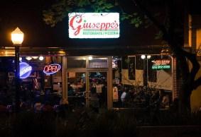 49-Montrose Shopping Park Glendale CA