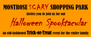 Montrose-Halloween-spooktaculat