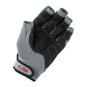 7041_BLACK_BACK_Deckhand Gloves_SF