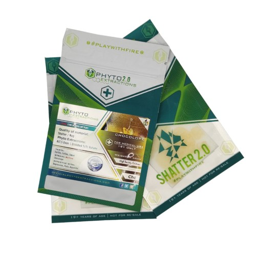 phyto extractions 2.0 https://i1.wp.com/shopmy.buzz/wp-content/uploads/2021/05/Chocolope-phyto2.0.jpg?fit=1024%2C1024&ssl=1
