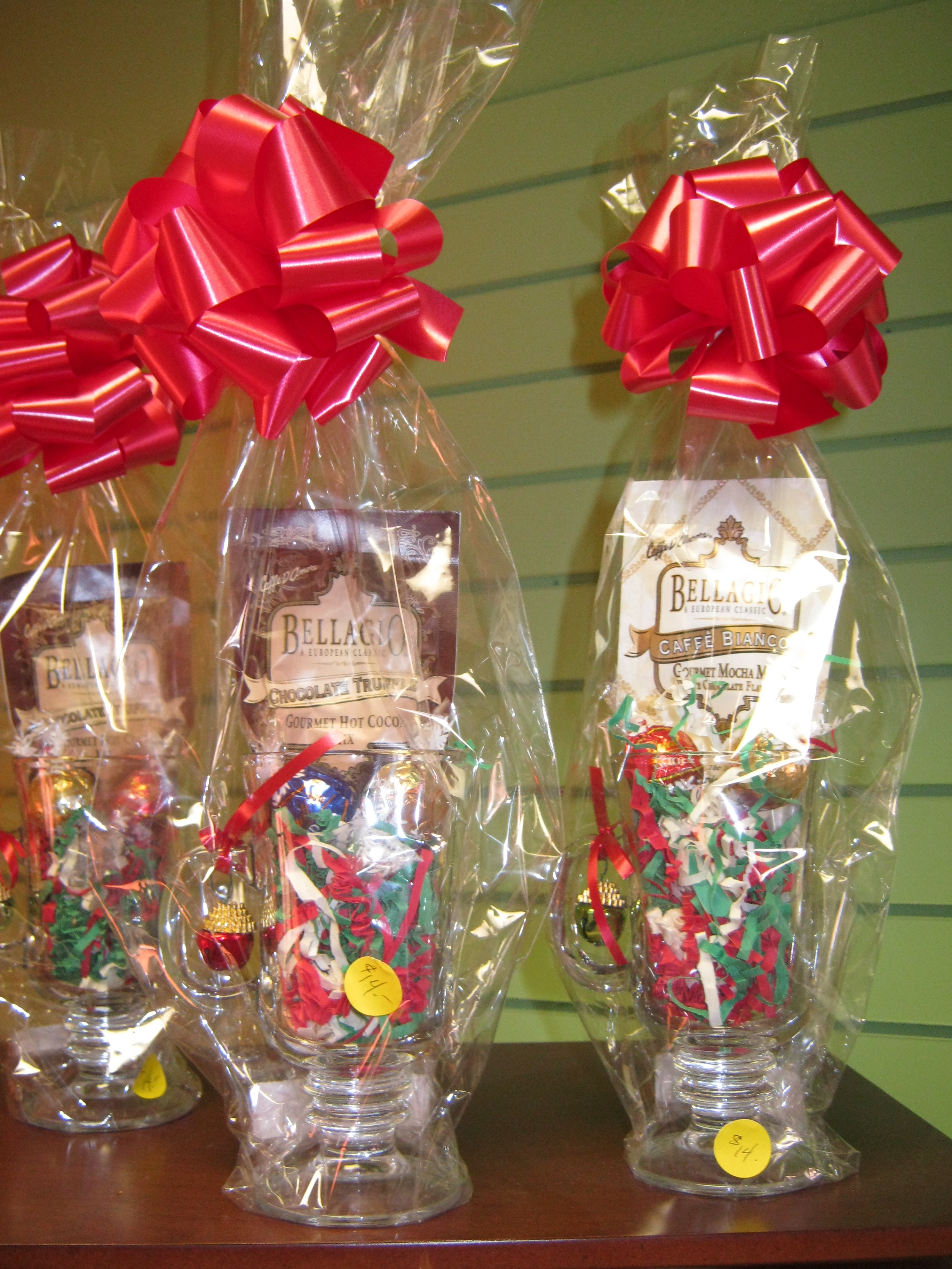 Pendles Baskets And GiftsNot Your Mothers Gift Store