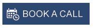BookACall