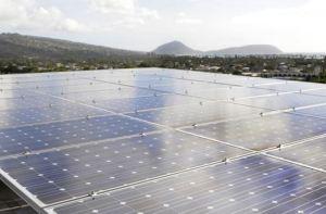 Regulators close door on Hawaiian Electric's rooftop solar program