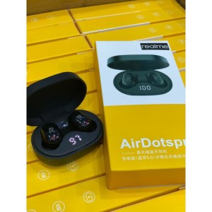 lenovo he05,lenovo,he05,lenovo he05 wireless headphones,lenovo he05 price in bd