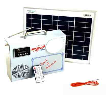 solar-music-system
