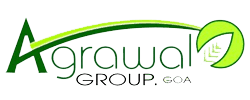 AREPL - Agrawal Group of Companies