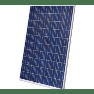 Alpex solar 250 watt Solar panel PV module