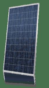 solar panel,buy solar panel,buy solar panel online