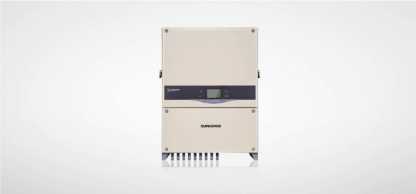 Sungrow On Grid Inverter