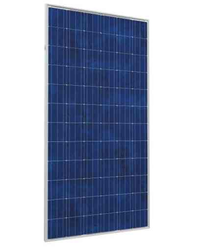 Vikram solar panel PV Module