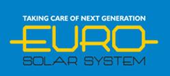 Euro Solar