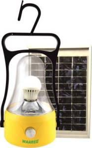 sunglow-waaree-solar-lantern