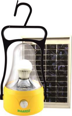sunglow-waaree-solar-lantern