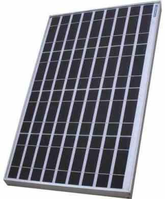 luminous-solar-panel-120-watt
