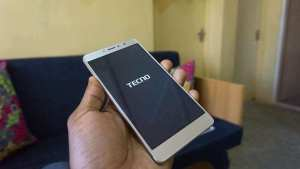 Tecno L9 Review Reviews