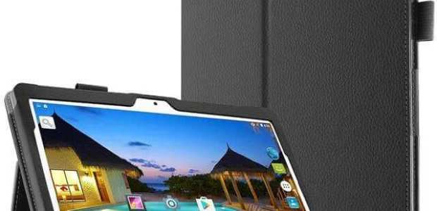 Valem Phantom S 10.1 Inch Android Tablet Best Deals
