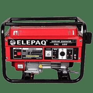 Elepaq Generator Review Reviews