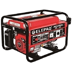 Elepaq Generator Review Reviews