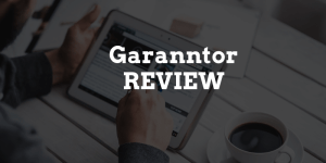 Read more about the article Garanntor Review 2021