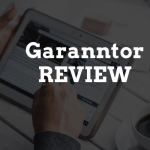 Garanntor Review Web Hosting Reviews