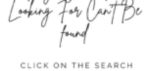 Garanntor Review Web Hosting Reviews