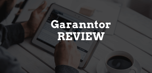 Garanntor Review