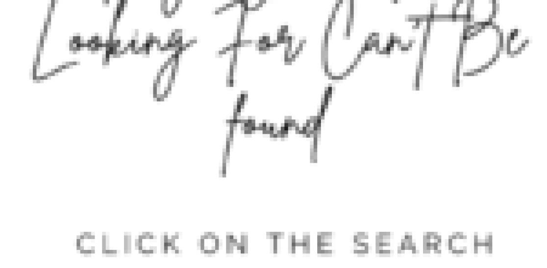 Garanntor Shared Web Hosting Pricing