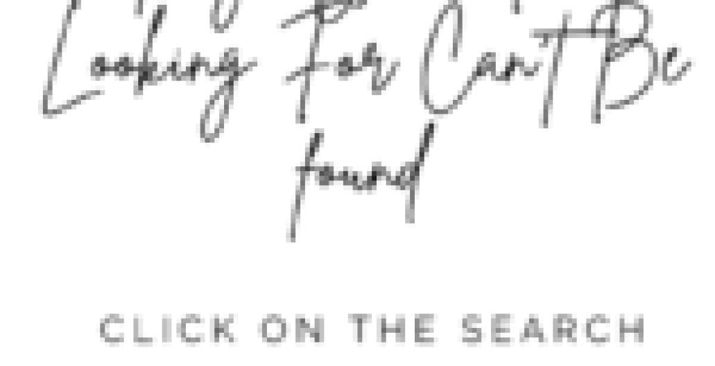Garanntor Website Builder Pricing