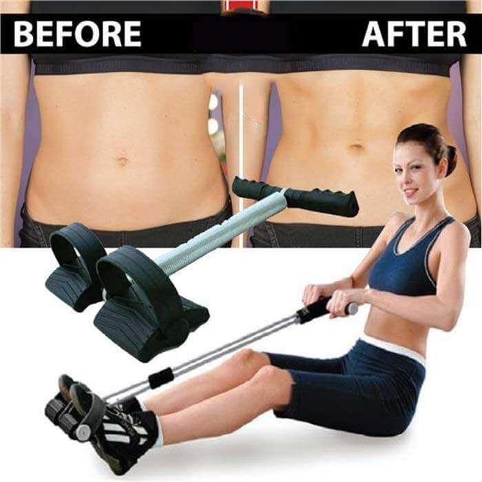 You are currently viewing Tummy Trimmer Price in Nigeria