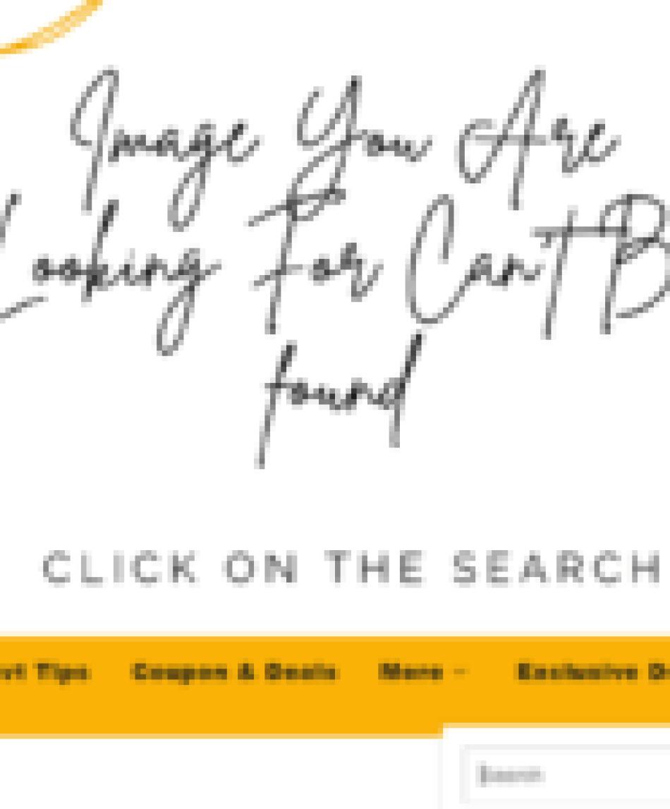 Vernee T3 Pro smartphone