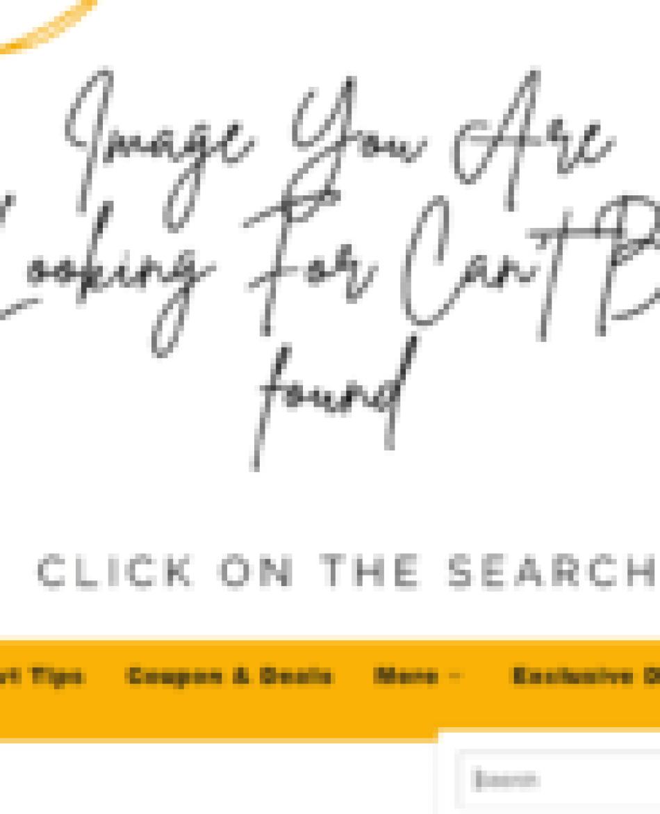 Vernee T3 Pro wide screen