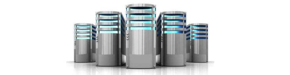 10 Factors To Consider When Choosing A Web Hosting Company Hosting Guide