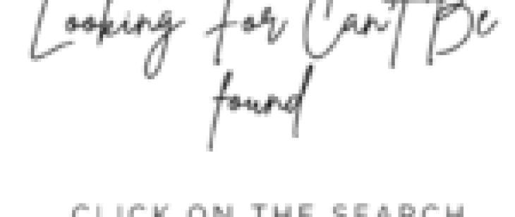 Scanfrost Washing Machine 8kg - SFSANTTD6