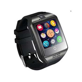 Best Smart Wrist Watch 2019: Top Rated Smartwatches Reviews Best Deals Product Reviews