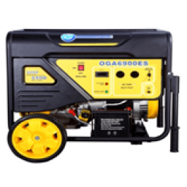 Best Thermocool Generators In 2019: Reviews, Prices & Spec Best Deals Product Reviews Shopping Guide