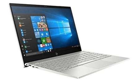 HP Envy 13 Laptop-ah0001nia