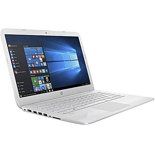 HP Laptop Prices In Nigeria Best Deals Product Reviews Shopping Guide