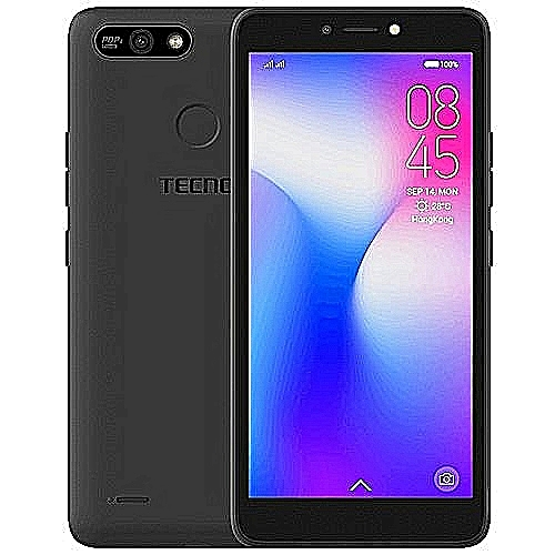 Best Tecno Phones And Prices In Nigeria 2019 Best Deals Product Reviews