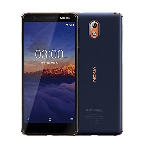 Buy Smartphones Online in Nigeria | Up To 70% Off Best Deals