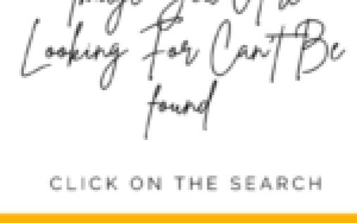 Bensonic 24 inch tv